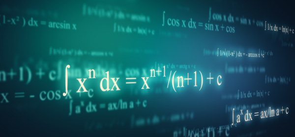 Four Must-Use Features to Master in PTC Mathcad