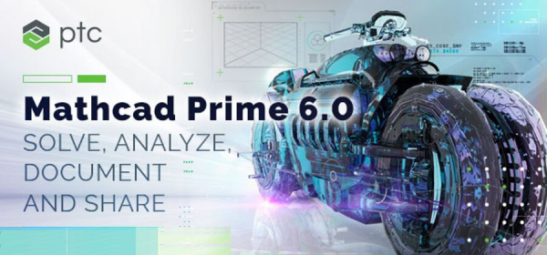 Why I Upgraded to Mathcad Prime 6.0