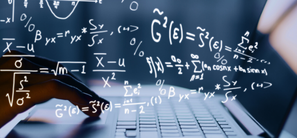 Attend the PTC Mathcad Education Series
