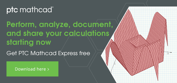 download mathcad express free